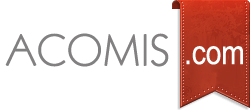 Acomis