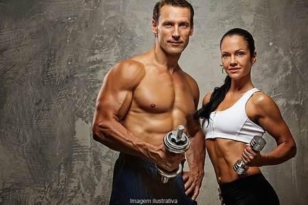 Sèche musculaire : régime musculation avec des bruleurs de graisse