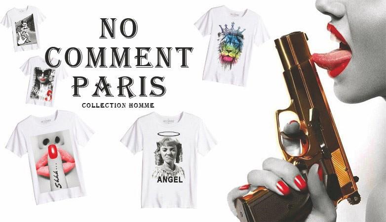 t-shirts originaux fantasy