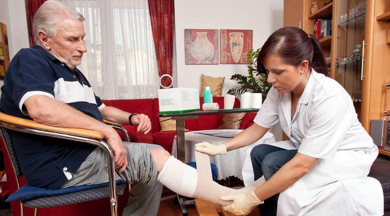 aide aux personnes agees a domicile sur paris