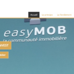 Crowdfunding : investissez maintenant dans l'immobilier